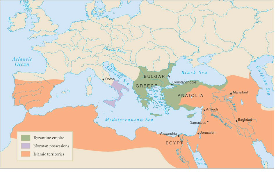 byzantine empire achievement and expansion travel How does this image illustrate a contribution of the byzantine empire it is an example of sophisticated mosaic art commonly found in byzantine structures a person who takes a thing belonging to another by force is liable to an action of theft, for who can be said to take the property of.