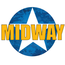Essay on The Battle of Midway