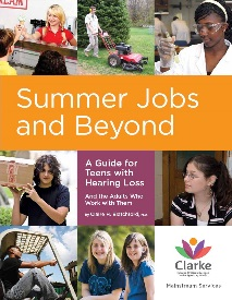http://successforkidswithhearingloss.com/wp-content/uploads/2012/04/summer_jobs_cover.jpg