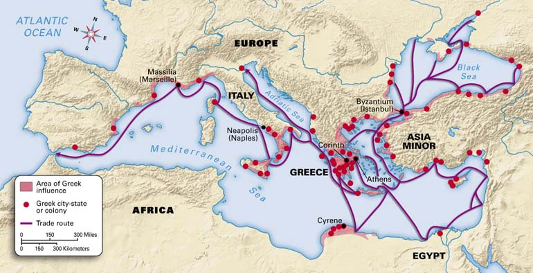 mediterranean society under the greeeks and Delian league 479 bce herodotus (the reason why) (484-425 bce) greeks defeat persian attack: 490 bce marathon persia attacks w/ 200,000 soldiers and 1000 ships persians defeated at salamis 480 bce greeks defeated at thermopylae 450 bce negotiated peace 448 bce.