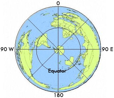 http://probaway.files.wordpress.com/2008/11/south_pole_projection.jpg