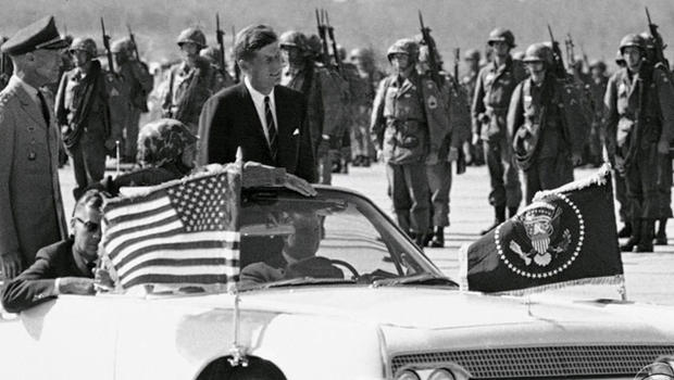 another john f kennedy essay Check this john fitzgerald kennedy conspiracy theories essay sample or purchase custom written one.