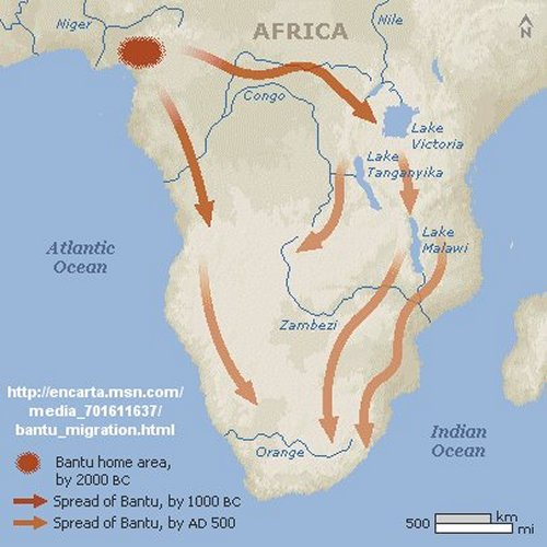 changes in africa from 500 c e to 1500c e essay From 1000-1500 ce the role of religion has seen changes and continuities influenced by the spread of foreign territories, economics, and political/social though the role of religion in west africa has been altered due to the spread islam many of its traditional ethic concepts have been retained and practiced.